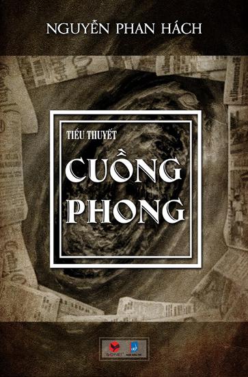 body-Cuong-phong-6908-1428113337.jpg