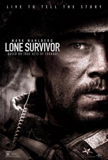 lone-survivor-xlg-3516-1428379213.jpg