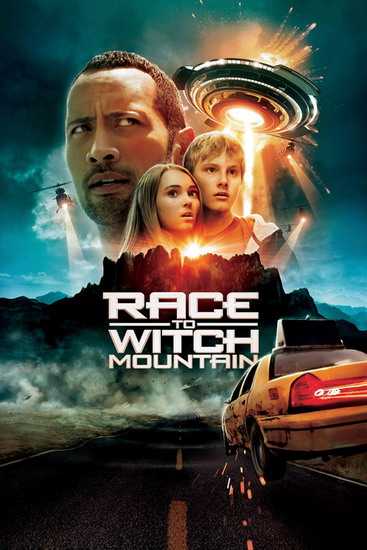 race-to-witch-mountain-1016346-4838-3634