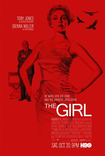 the-girl-9048-1428379212.jpg