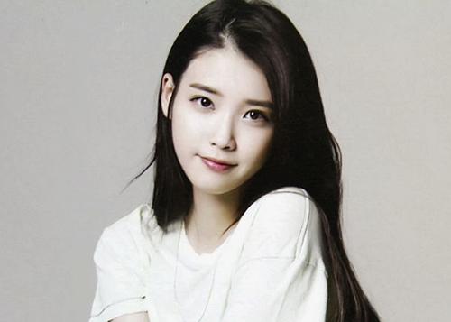 Tuổi thơ cơ cực đến khó tin của 6 người đẹp châu Á