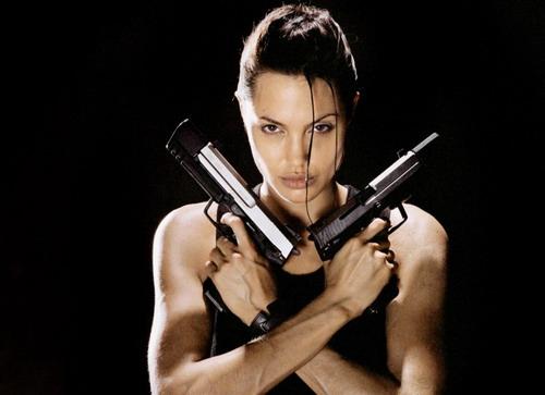 Angelina-6538-1428810854.jpg