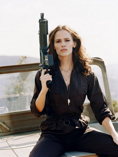 Jennifer-Garner-6608-1428810878.jpg