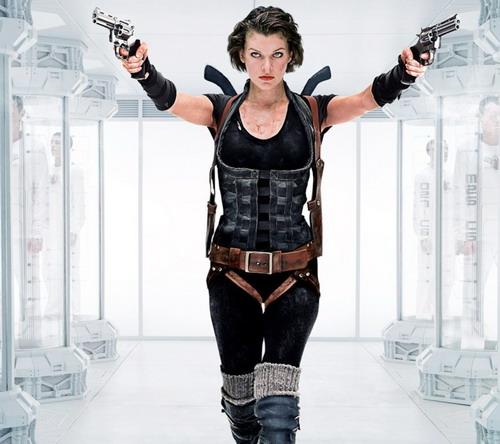 Resident-Evil-Alice-1440x1280-8655-14288