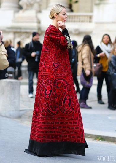 Paris-Street-Style-1-3224-1429153179.jpg