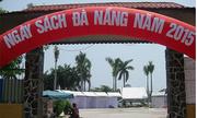 http://giaitri.vnexpress.net/tin-tuc/sach/lang-van/da-nang-lan-dau-to-chuc-ngay-sach-viet-nam-3201770.html