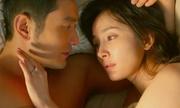 Dương Mịch, Huỳnh Hiểu Minh nồng nàn trong 'Bên nhau trọn đời'