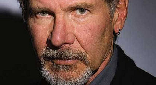HarrisonFord-large-5368-1429706334.jpg