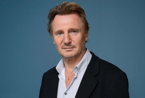 Liam-Neeson-natasha-richard-7430-1429706