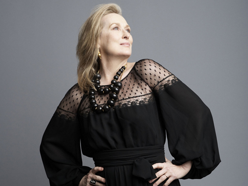 Meryl-Streep-meryl-streep-3-9727-1429706