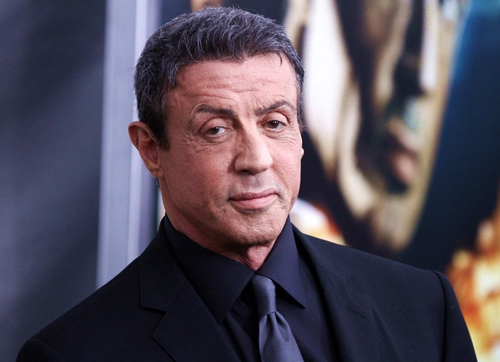 Sylvester-Stallone-Photos-3537-142970633