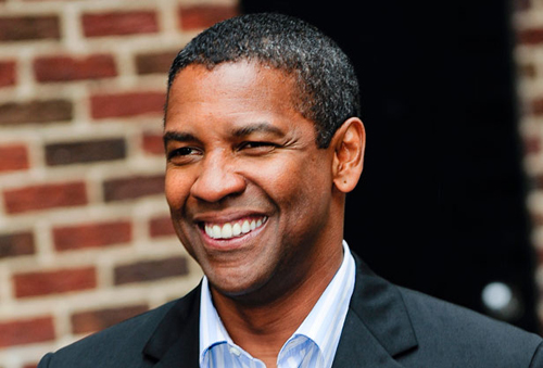 denzel-washington-4243-1429706333.jpg