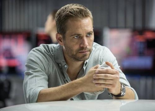 """Điều người hâm mộ quan tâm trong """"Fast & Furious 8"""" là ai sẽ thế chỗ của Paul Walker trong các cuộc phiêu lưu cùng Vin Diesel."""