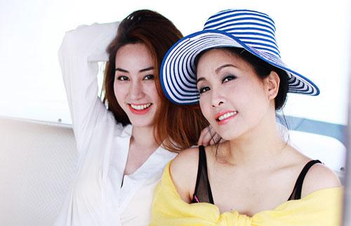 ngan-khanh-to-8909-1429844184.jpg