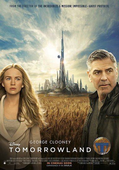 Tomorrowland-Int-l-Payoff-6764-143012964