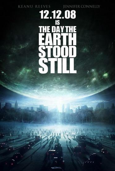 day-the-earth-stood-still-2197-143036017