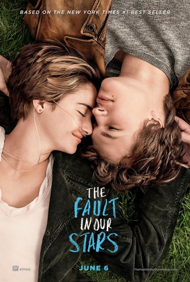 fault-in-our-stars-2618-1430360170.jpg