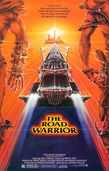 mad-max-two-the-road-warrior-6961-143036