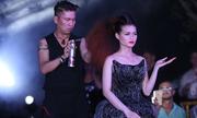 200 nhà tạo mẫu tóc châu Âu tới Việt Nam