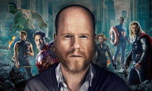 Joss Whedon - người làm nên lịch sử phim siêu anh hùng