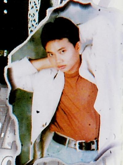 Những sao Việt qua đời khi còn trẻ