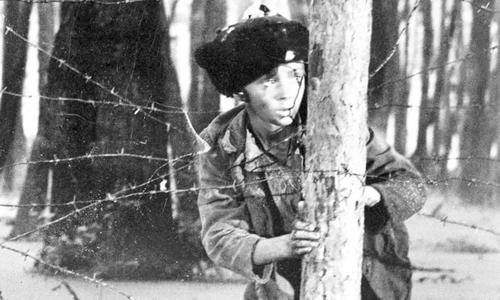 Ivans-Childhood-1962-011-3879-1431162509