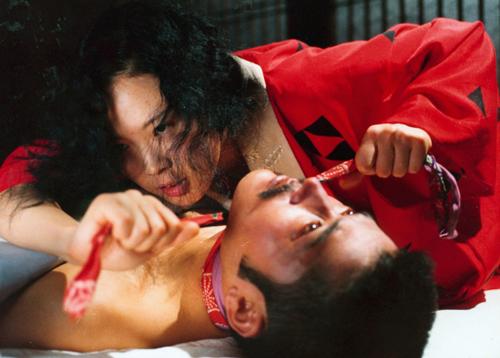 erotic-movies-11-5449-1431322003.jpg