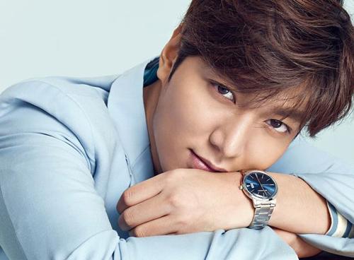 Việc sở hữu làn da đẹp dần trở thành việc cần phải làm đối với đàn ông ở Hàn Quốc để tìm cơ hội thăng tiến trong nghề nghiệp cũng như tình cảm.