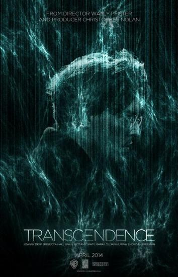 Transcendence-movie-poster-2002-14315056