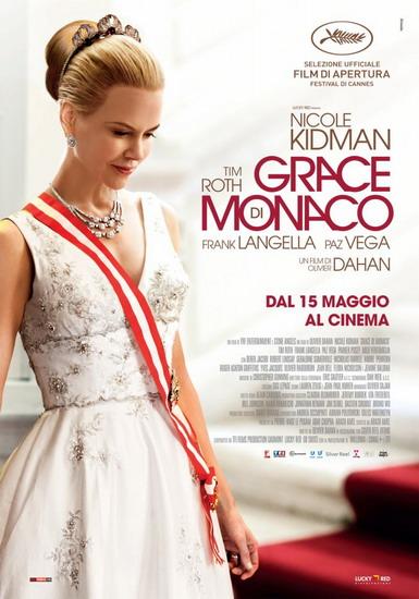 grace-of-monaco-ver3-xlg-8439-1431505683