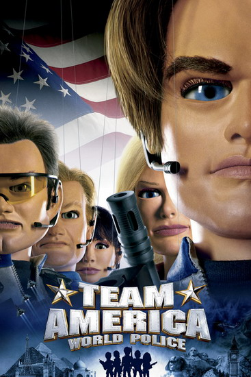team-america-world-police-1010-2027-5398