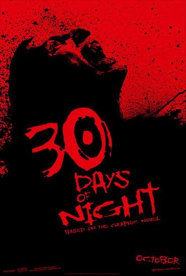 thirty-days-of-night-5150-1431505683.jpg