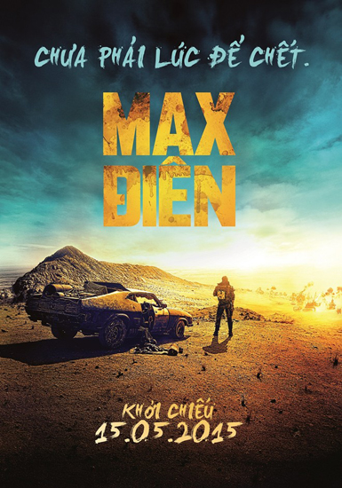 Poster-Mad-Max-1-9283-1431698864.jpg