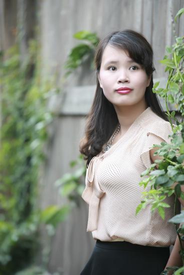 body-Ngoc-Thanh-1446-1431749889.jpg