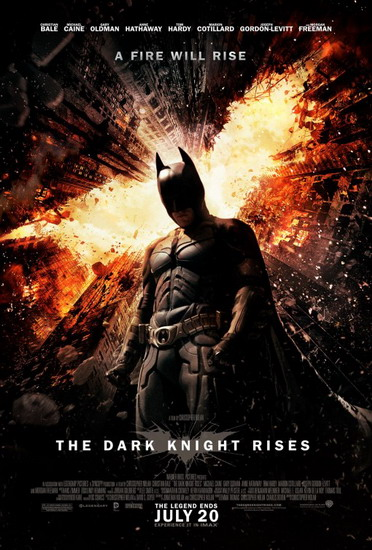dark-knight-rises-ver3-2542-1432113168.j