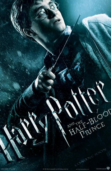 harry-potter-and-the-half-bloo-5631-8411