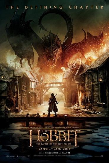 hobbit-the-battle-of-the-five-4919-7198-