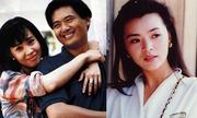 Bốn cuộc tình trong đời Châu Nhuận Phát