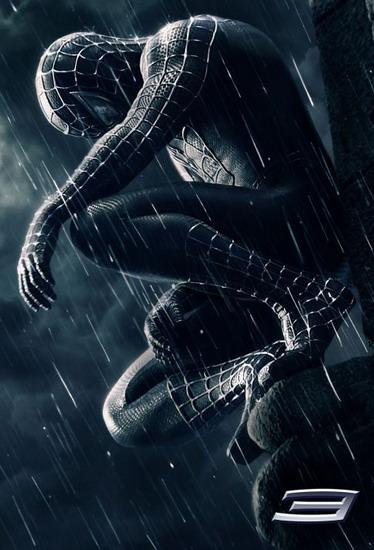 spider-man-three-8642-1432113168.jpg