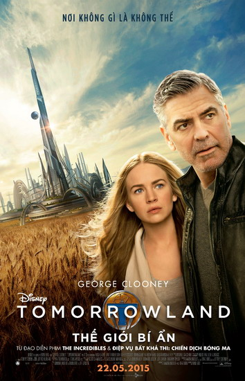 Tomorrowland-Payoff-Poster-4279-14322006