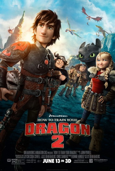 how-to-train-your-dragon-two-v-7734-9424