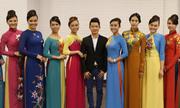 http://giaitri.vnexpress.net/tin-tuc/thoi-trang/lang-mot/thuan-viet-trinh-dien-ao-dai-tai-bao-tang-my-3224245.html