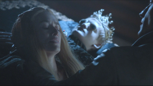 GoT-cersei-dead-joffrey-jai-2491-1432781