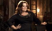 Melissa McCarthy – ngôi sao 'béo' đắt giá nhất Hollywood