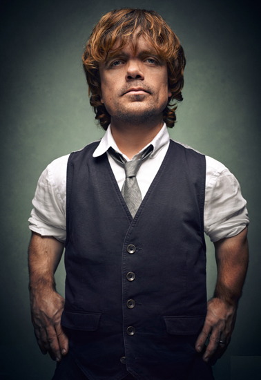 peter-dinklage-lightbox-2-9757-143282375