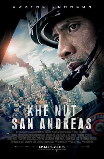 San-Andreas-Poster-3547-1432867815