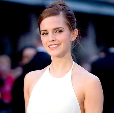 Emma-Watson-3518-1433313965.jpg