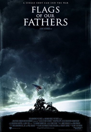 flags-of-our-fathers-3263-1433295991.jpg