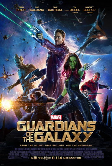 guardians-of-the-galaxy-ver2-3125-143329