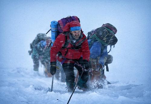 Everest-3-9378-1433472472.jpg